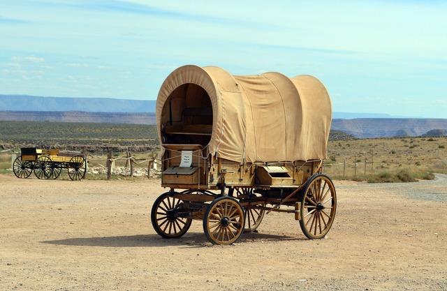 Ranch hualapai indian.