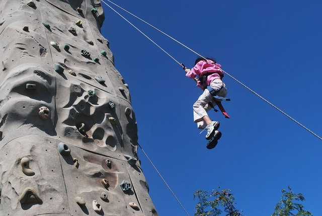 Rappelling rappel climbing, sports.