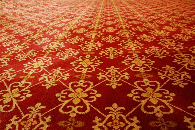 Red carpet carpet red, backgrounds textures.