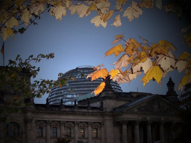 Reichstag berlin government, architecture buildings.