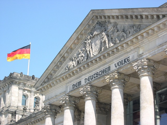 Reichstag germany berlin, architecture buildings.