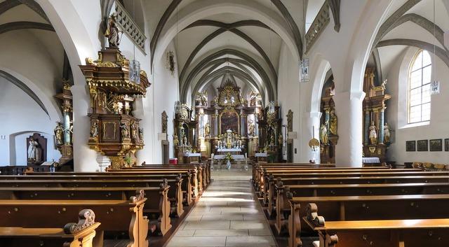 Religion church architecture, religion.