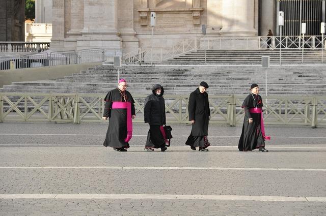 Religion vatican rome, religion.