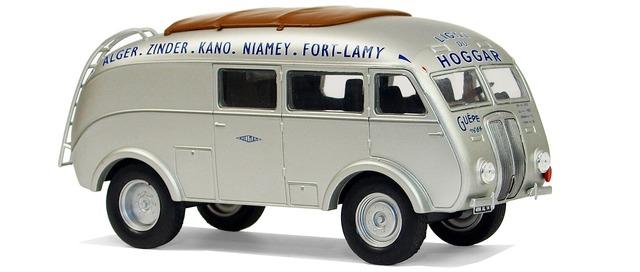 Renault agp type 85 body-satt, transportation traffic.