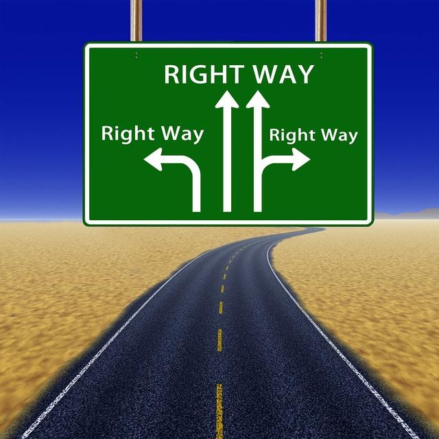 Right direction next, transportation traffic.