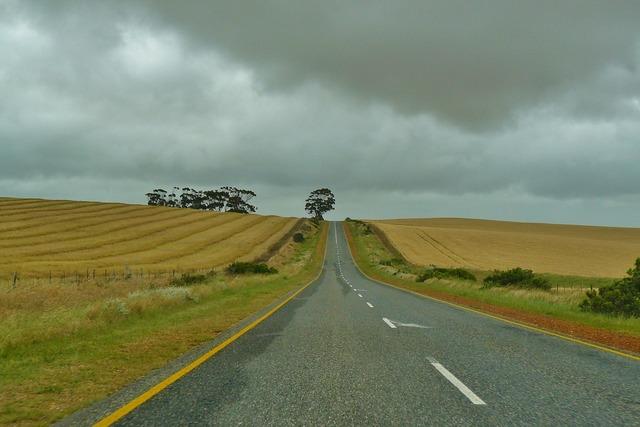 Road asphalt drive, transportation traffic.