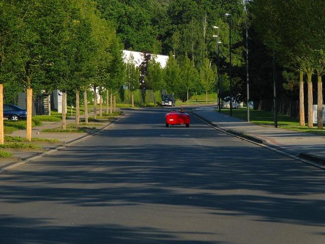 Road auto avenue, transportation traffic.