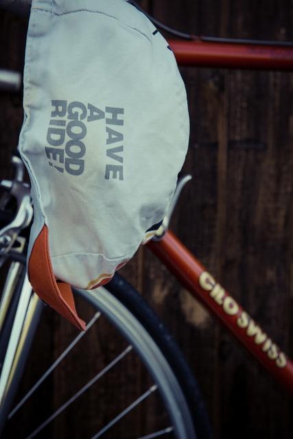 Road bike vintage bike, transportation traffic.