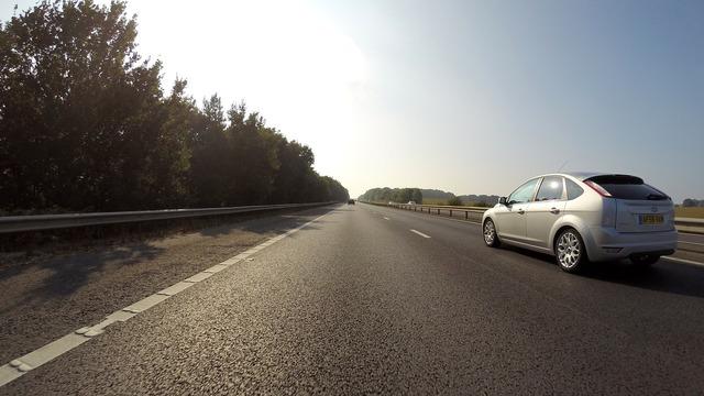Road car vehicle, transportation traffic.
