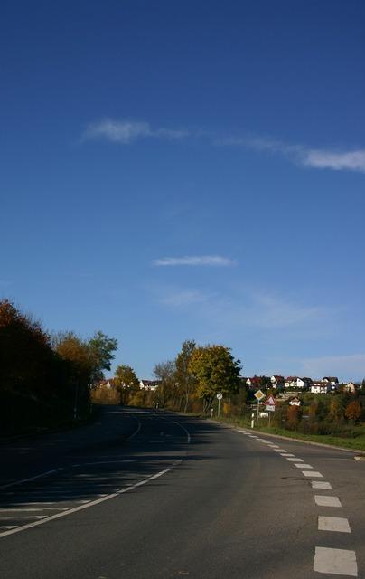 Road curve curvy, transportation traffic.
