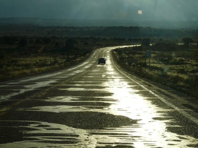 Road drive freedom, transportation traffic.