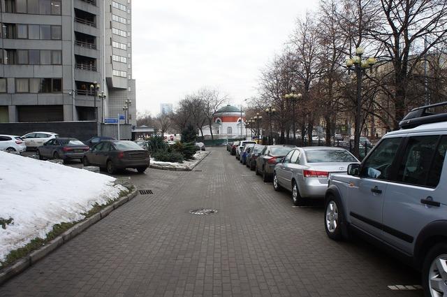 Road street cars, transportation traffic.