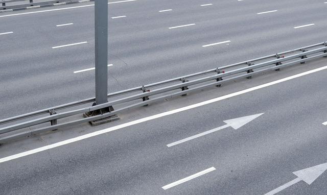 Road track asphalt, transportation traffic.