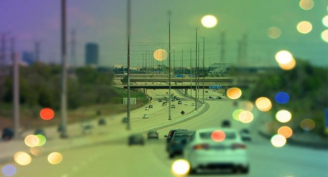 Road trip road driving, transportation traffic.