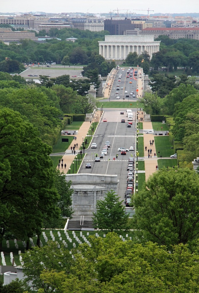 Road washington dc america, transportation traffic.