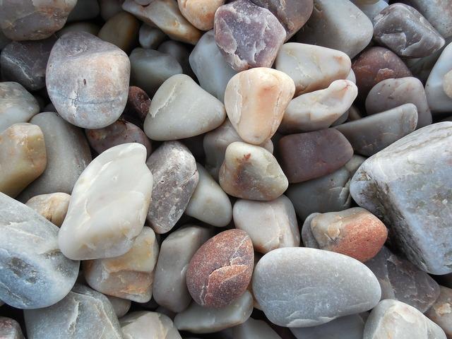 Rocks geology stones, travel vacation.