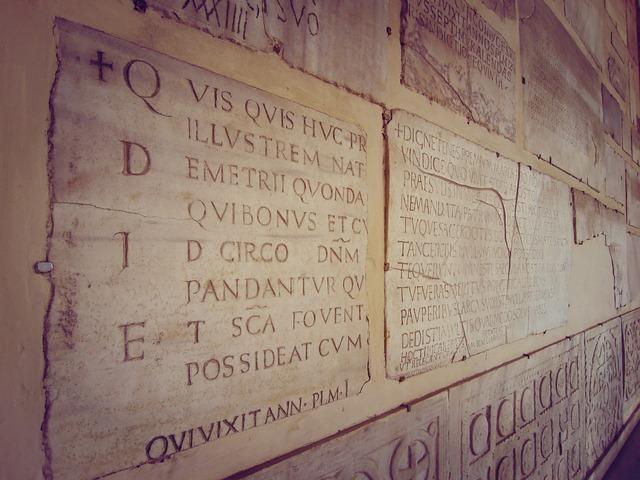 Rome board italy.