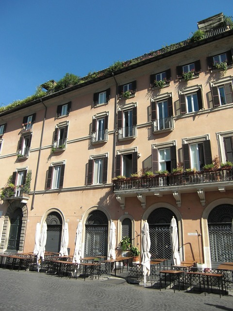 Rome italy building, architecture buildings.