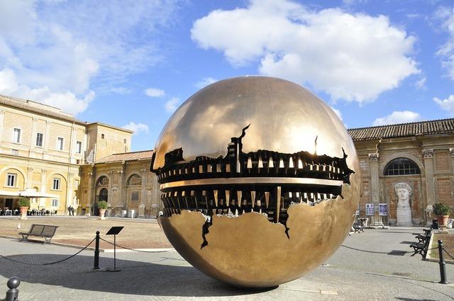 Rome italy buildings italy, religion.