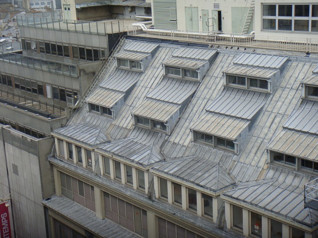 Roofs skylight architecture, architecture buildings.