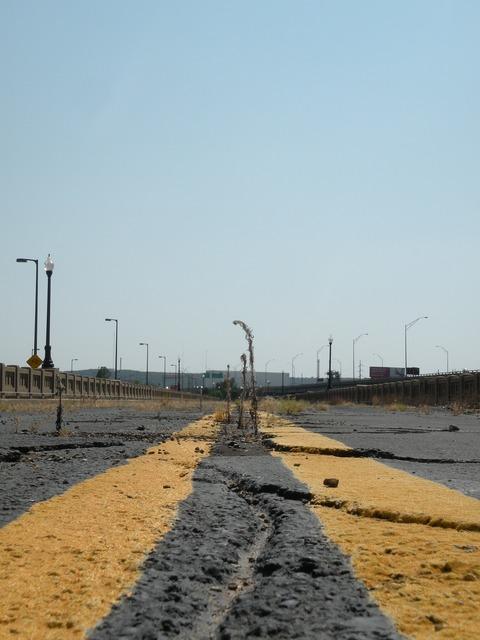 Ruta66 road historical, transportation traffic.