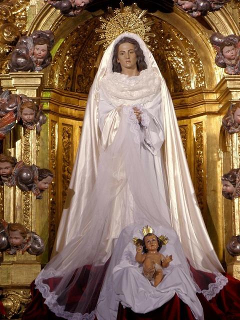 Salamanca spain cathedral, religion.