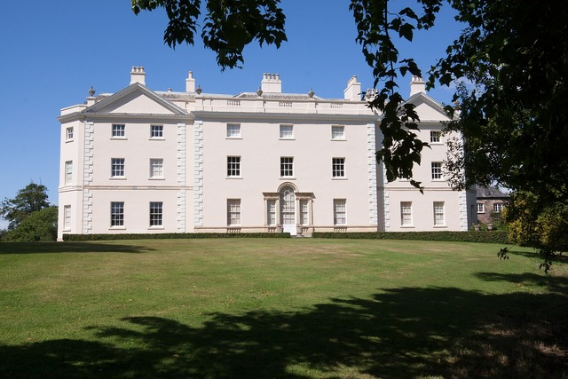 Saltram house manor house home, architecture buildings.