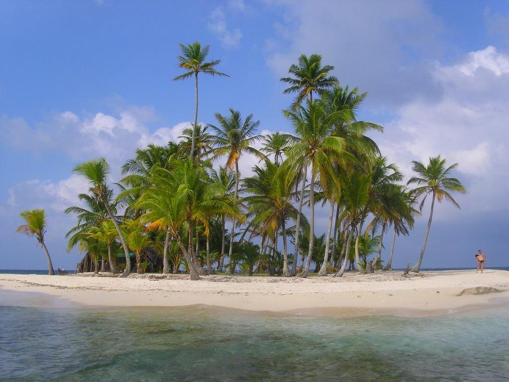 San blas islands panama san blas.