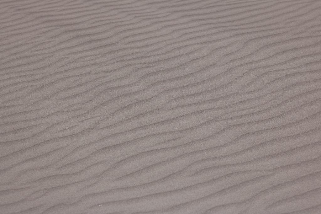 Sand beach beach sand, travel vacation.