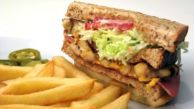 Sandwich ham cheese, food drink.