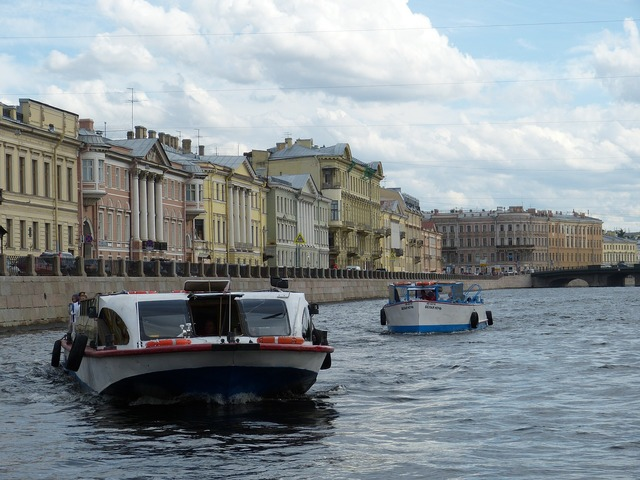 Sankt petersburg russia st petersburg, travel vacation.