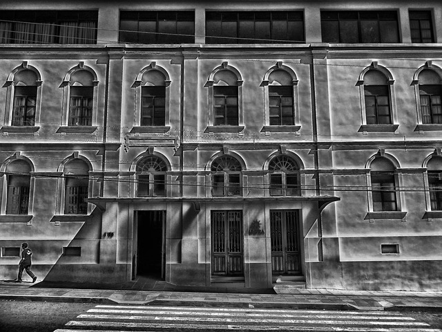 Santa maria brazil building, architecture buildings.