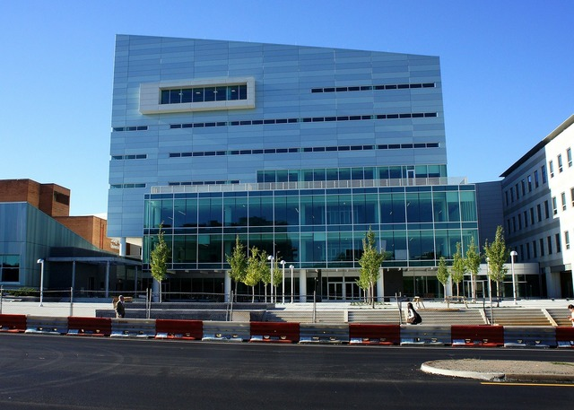 School university library, education.