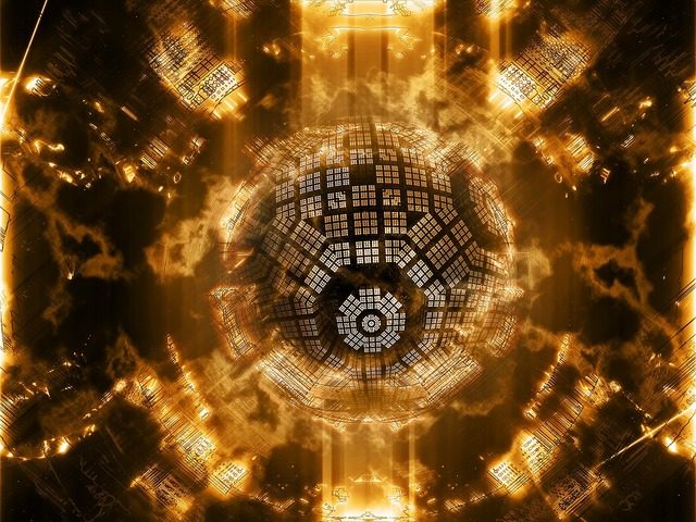 Science fiction fantasy futuristic, science technology.