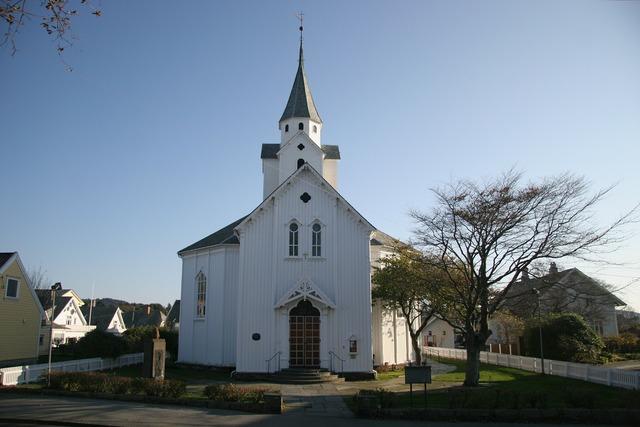 Scores of church church great location, religion.
