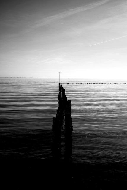 Sea distance lifestyle.