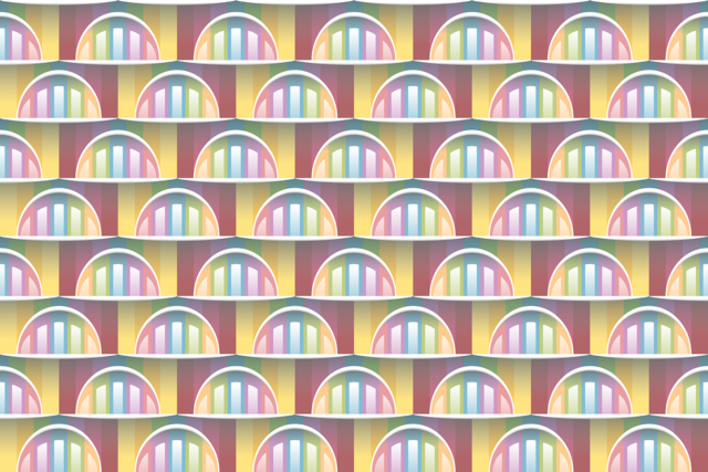 Seamless pattern background abstract, backgrounds textures.