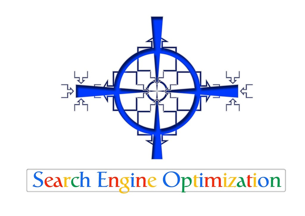 Search engine optimization google search engine, computer communication.