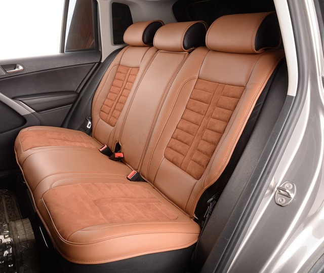 Seat cushion auto accessories aftermarket.