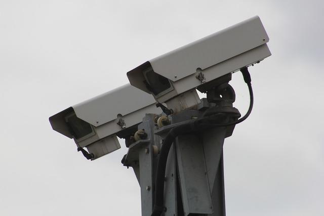 Security camera camera security, industry craft.