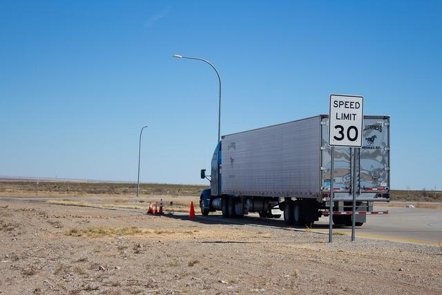 Semi-truck transport semi truck, transportation traffic.