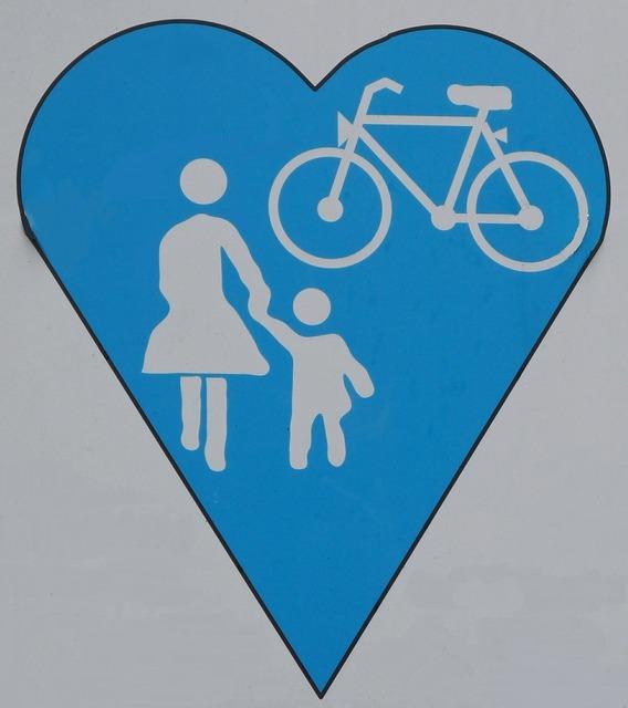 Shield characters street sign, transportation traffic.