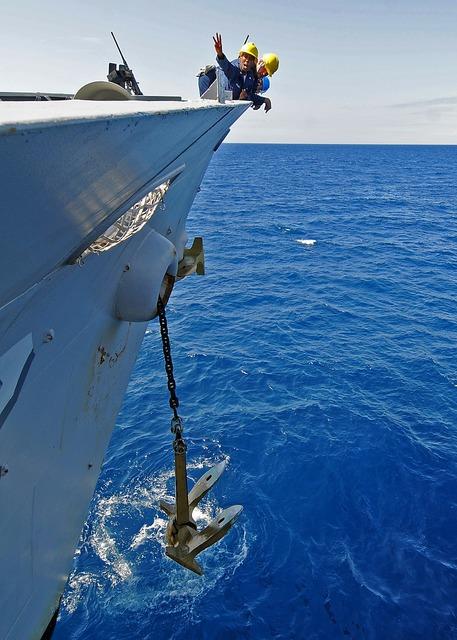 Ship navy military, travel vacation.
