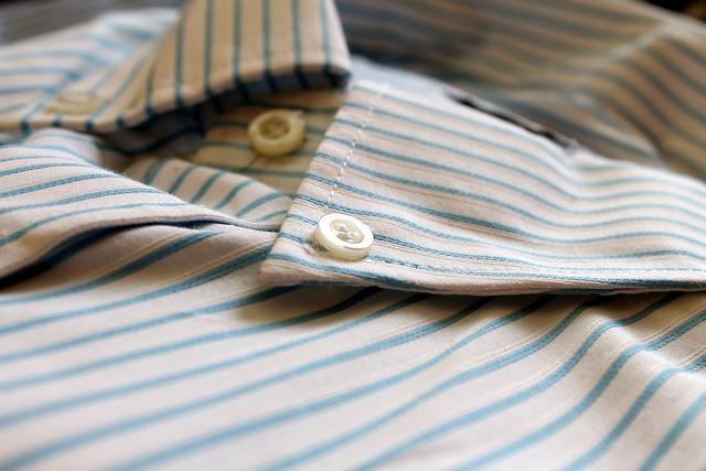 Shirts men's clothing social shirts.