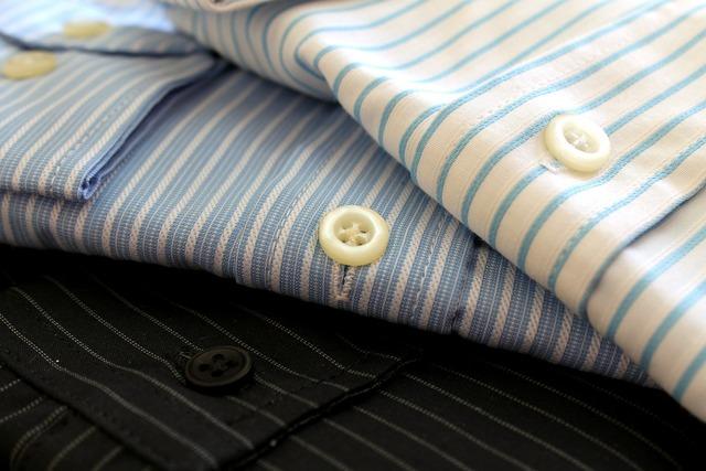 Shirts social shirts clothing.
