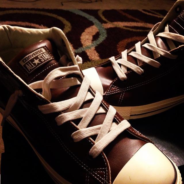Shoes chucks sneakers, beauty fashion.