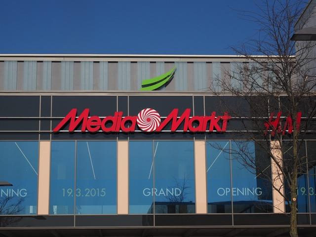 Shopping centre shopping shoppingmall.