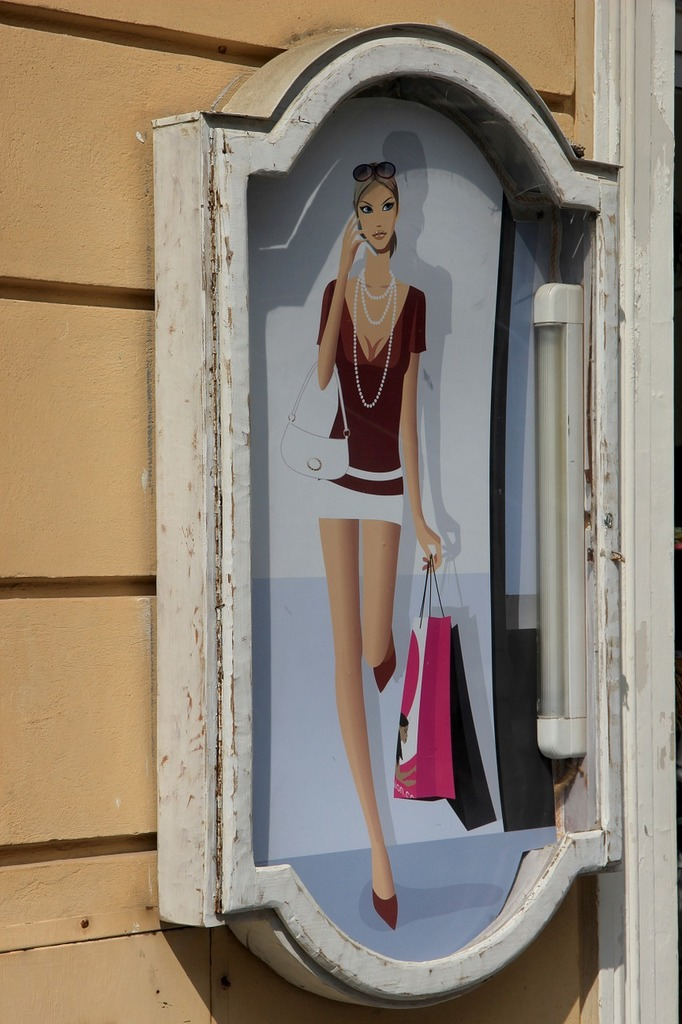 Shopping fashion italy, beauty fashion.