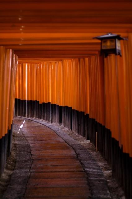 Shrine japan asia, architecture buildings.