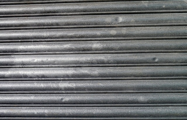 Shutter door metal, architecture buildings.